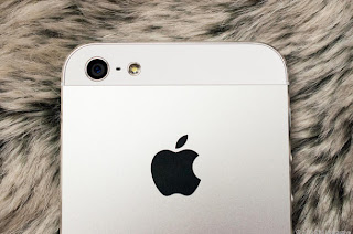 apple+low+cost+iphone Leaks: Plastic cased low cost iPhone image