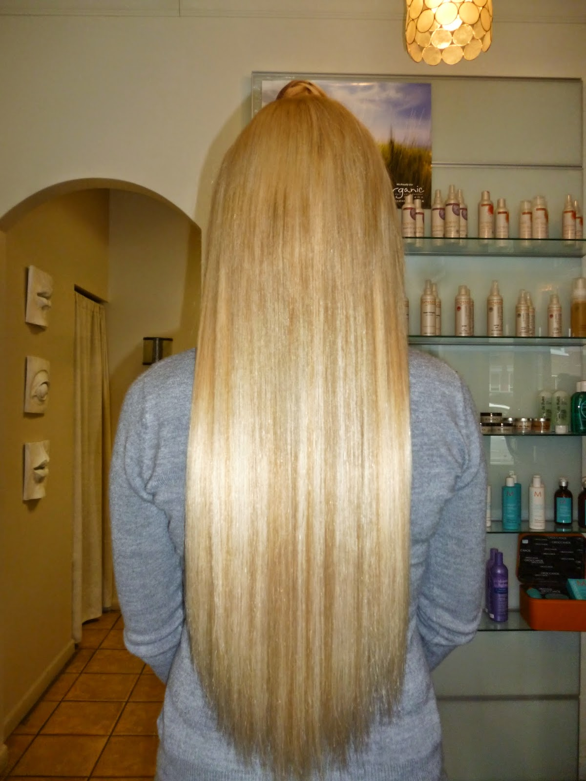 Pr hair extensions pr hair extensions 100 natural hair pmusecretfo Image collections