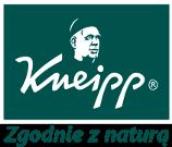 http://kneipp.com.pl/