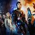 Divulgado vídeo promocional da série 'Legends of Tomorrow' (#SDCC)
