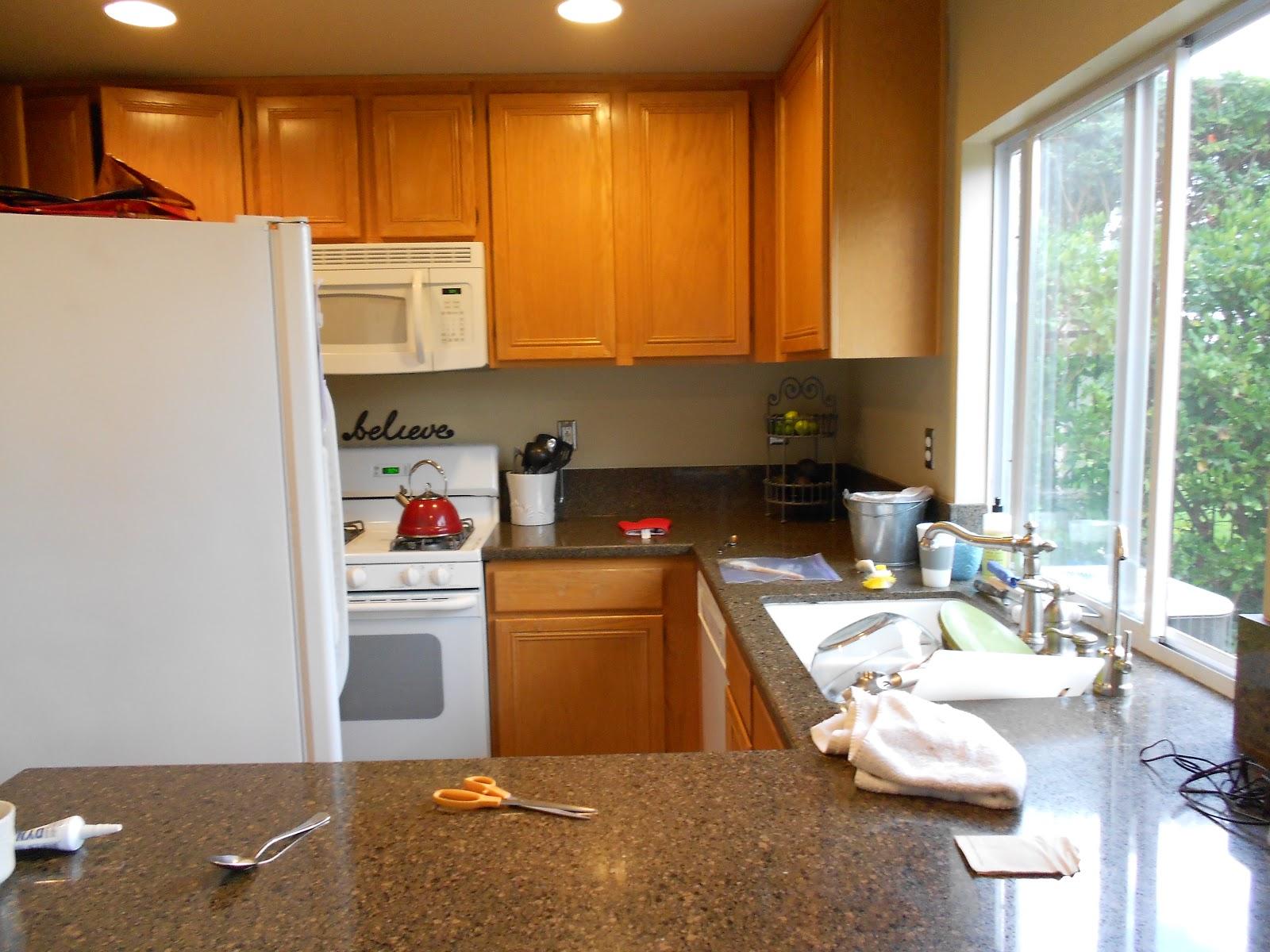 the summer house blog by jana miller