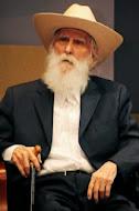 Guillermo Esteban Pérez Chacón (Guillo Pérez)