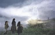 """Articolo """"Il mistero di Fatima"""""""