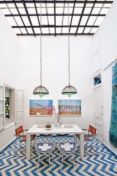 Marruecos decorar tu casa es - Decoracion marruecos ...