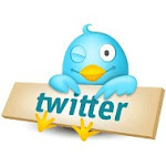 Me sigam no twitter!