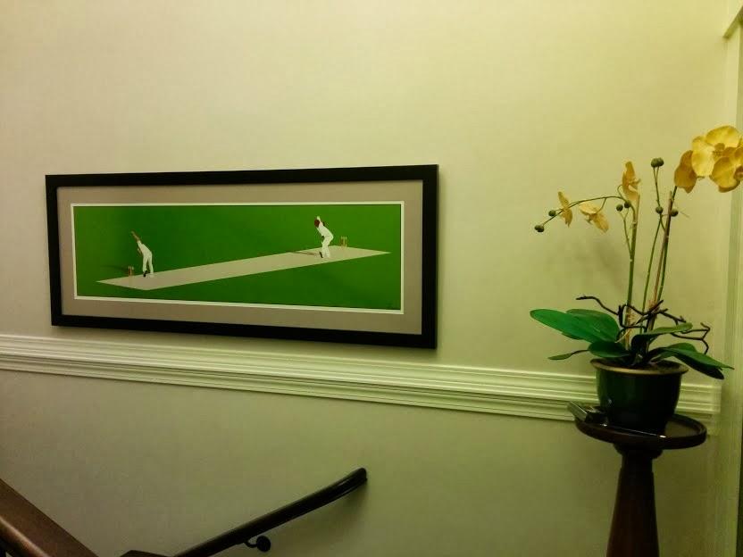 Dready, Dready Art and Everything Dready dready+cricket+on+the+wall