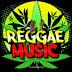 Seleção De Reggae - Top Especial - 2015