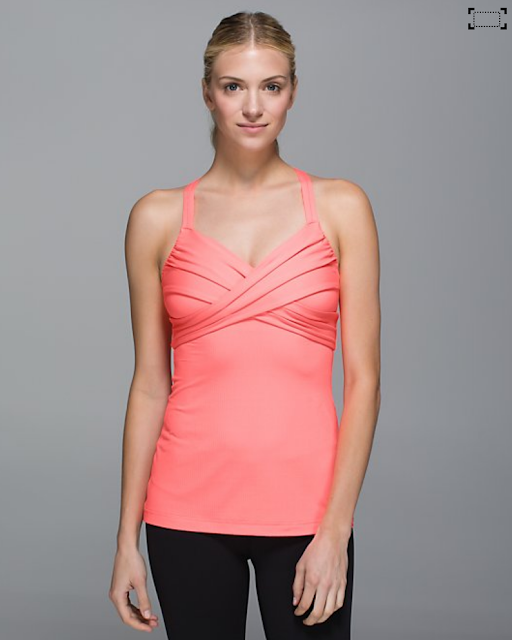 http://www.anrdoezrs.net/links/7680158/type/dlg/http://shop.lululemon.com/products/clothes-accessories/tanks-light-support/Wrap-It-Up-Tank?cc=18627&skuId=3620498&catId=tanks-light-support