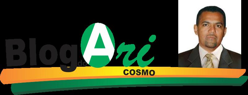 Blog do Ari Cosmo
