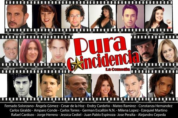 PURA-COINCIDENCIA-EVENTO-BENEFICIO-HERIDOS-COMBATE-FUNDACION-ARI-COLOMBIA