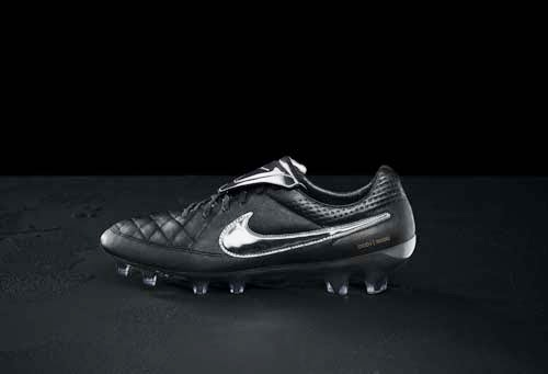Limited Edition Nike Tiempo Legend V Premium
