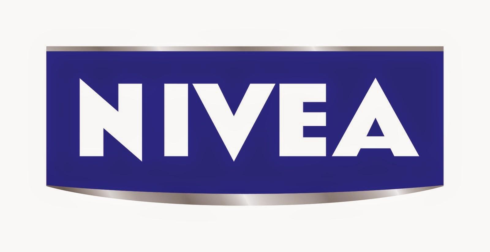 http://www.nivea.pl/