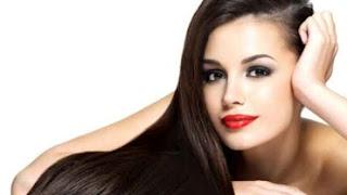 5 Cara Agar Rambut Cepat Tumbuh Panjang