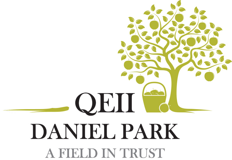 QEII Daniel Park and Community Orchard