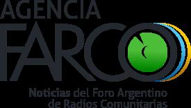 Agencia Noticias Farco