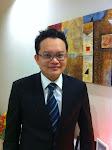 Khoo Kay Peng