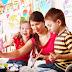 Neurociencia y Educación: a la Búsqueda de Valor Añadido