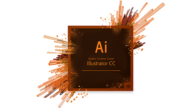Adobe Illustrator CC Training in Gurgaon