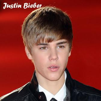 Biography Justin Bieber on Celebrity News  Adriana Lima Google Images 7 Biography And Pictures