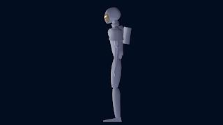 Cyka model development 06