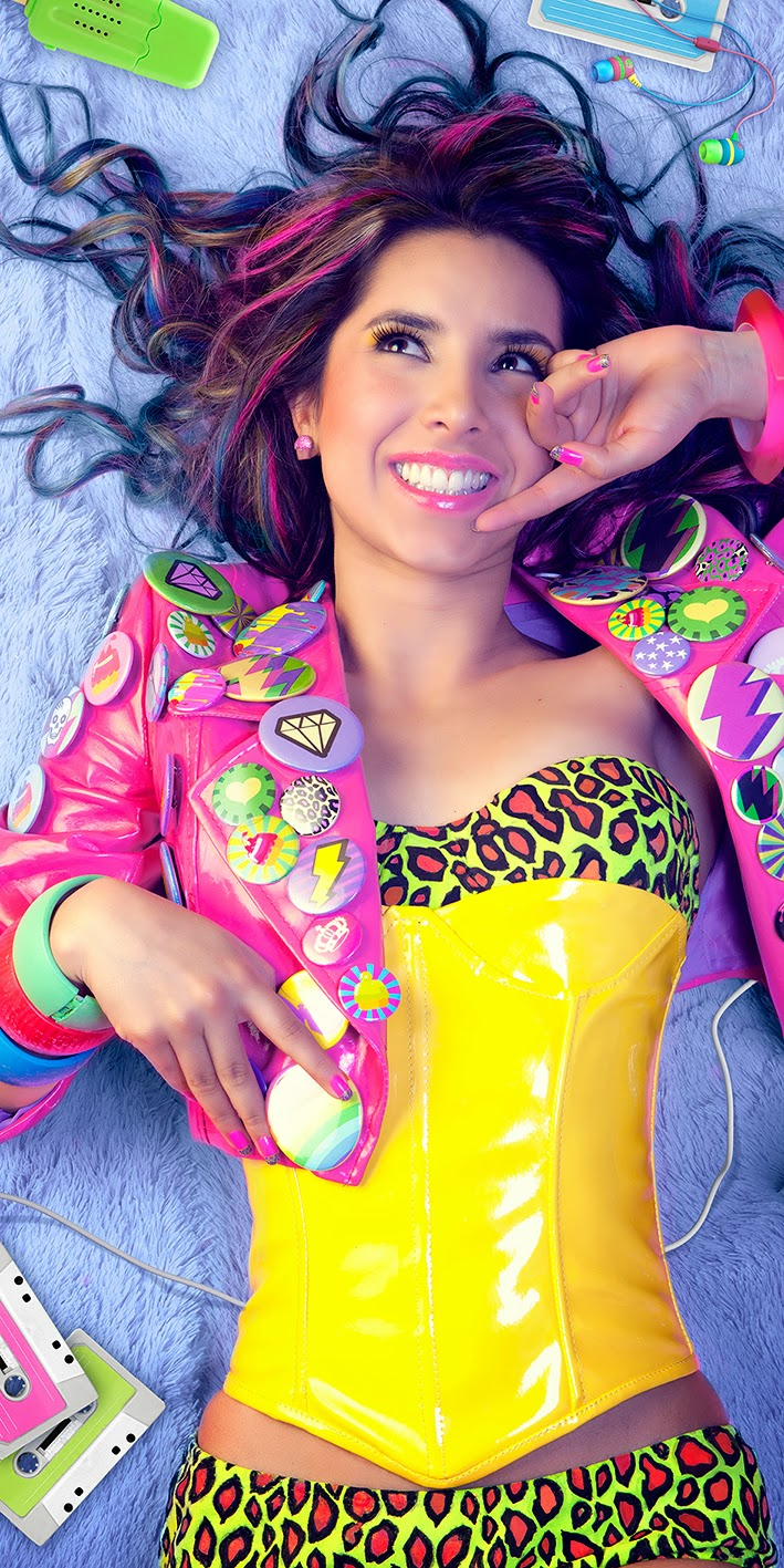 RIVA-ARTISTA-MUSICAL-COLOMBIANA-2014