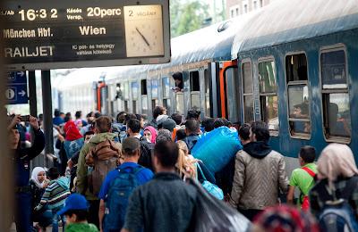 Schengen, schengeni övezet, Traian Băsescu, menekültválság, Európai Unió,