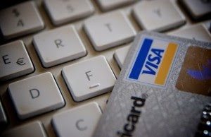 Fraud Prevention Guidelines for Online Payment Processing