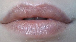 Wet n Wild Silk Finish Lipstick - Breeze - 547A