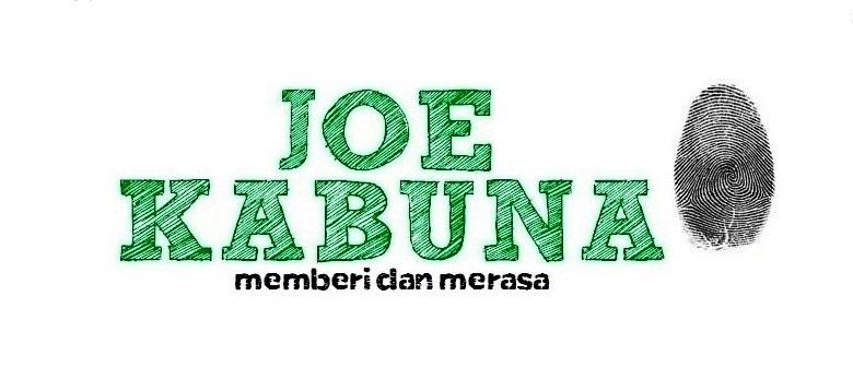 Joe Kabuna
