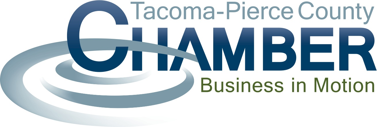 Image result for tacoma pierce county chamber