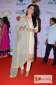 Anushka at MemuSaitham Dinner-thumbnail-15