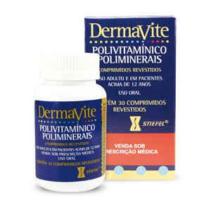 Dermavite