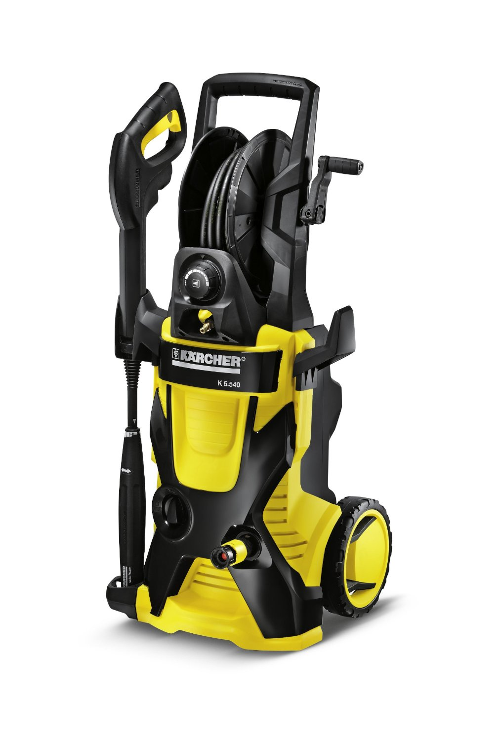 best karcher k x series pressure washer review best karcher k x series 2000psi. Black Bedroom Furniture Sets. Home Design Ideas