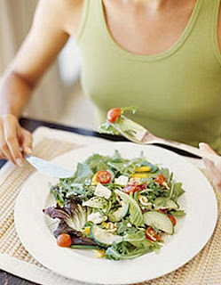Food & Beverage to Prevent Breast Cancer