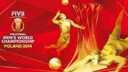 Mundial-Voleibol-Masculino