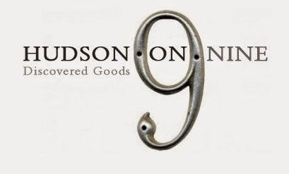 Hudson On 9