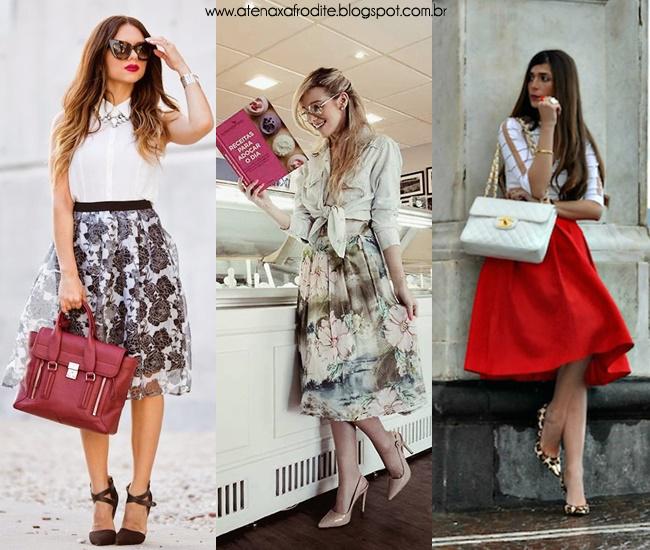 estilo+ladylike+como+usar+saia+midi+blog+atenaxafrodite
