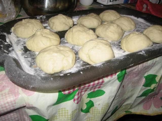 Как вкусно сделать печень для пирожков