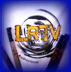LRTV - Productora Audiovisual