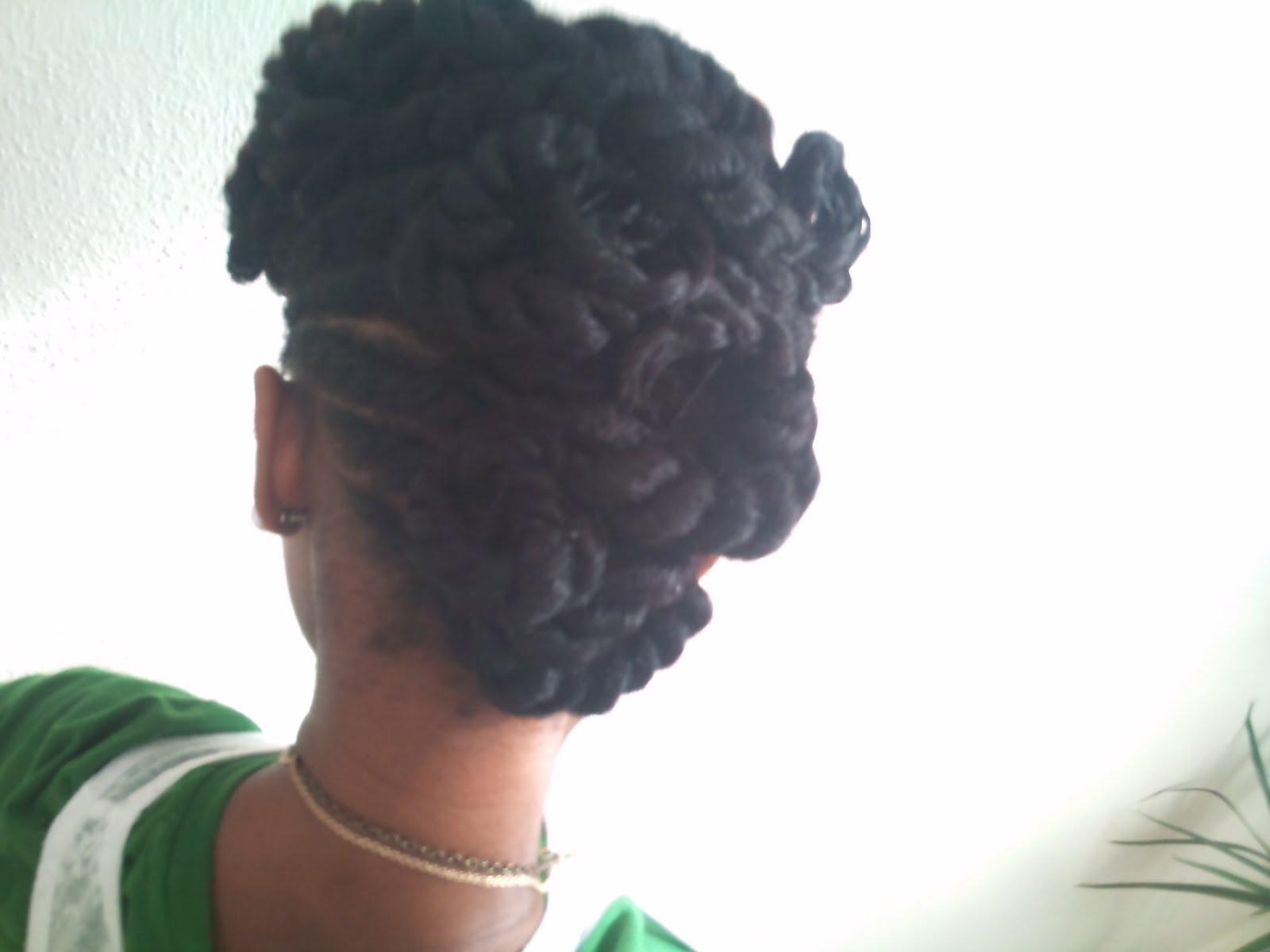 Model Easy Twist Updo  Prom Hairstyles  Cute Girls Hairstyles