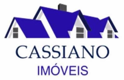 Cassiano Negócios Imobiliarios