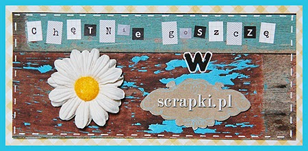 http://scrapkipl.blogspot.com/search/label/go%C5%9Bcie