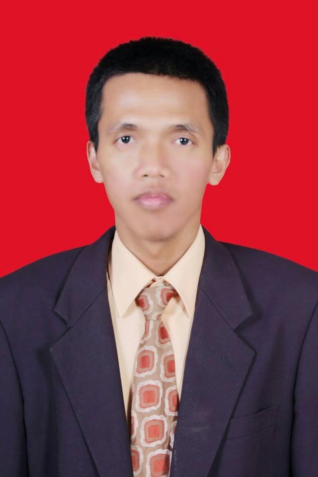 Erwan Setiawan