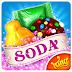 Candy Crush Soda Saga hack