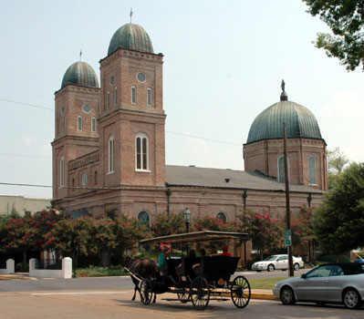 diocese of alexandria va