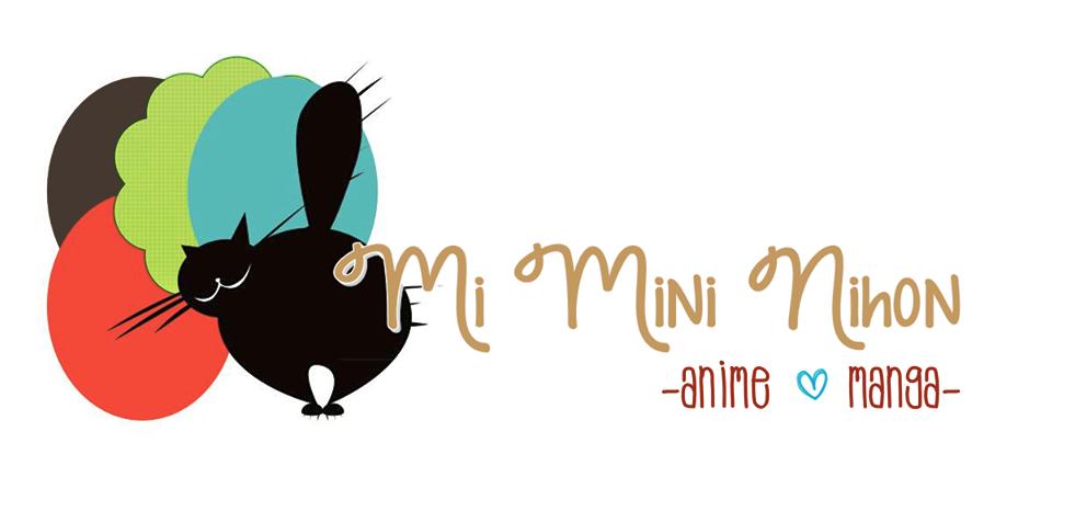 Mi Mini Nihon