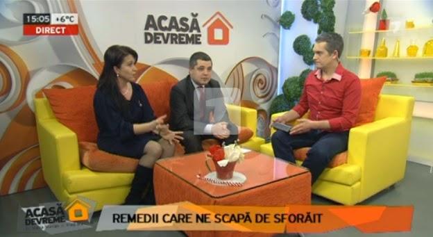 http://jurnaltv.md/ro/news/2015/3/3/remedii-care-ne-scapa-de-sforait-10102430/