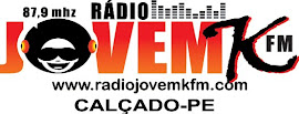 Jovem K - FM
