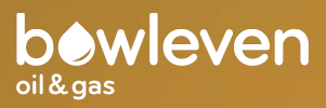 Bowleven Logo