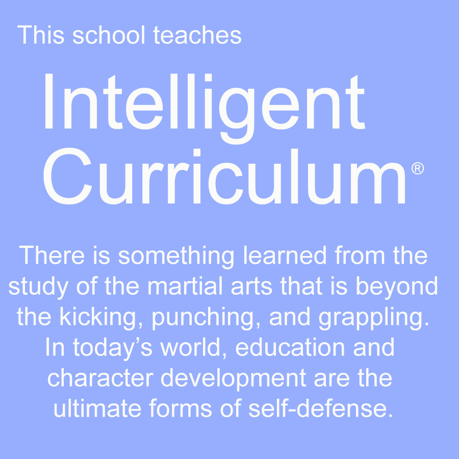 intelligent-curriculum-logo.jpg?width=350